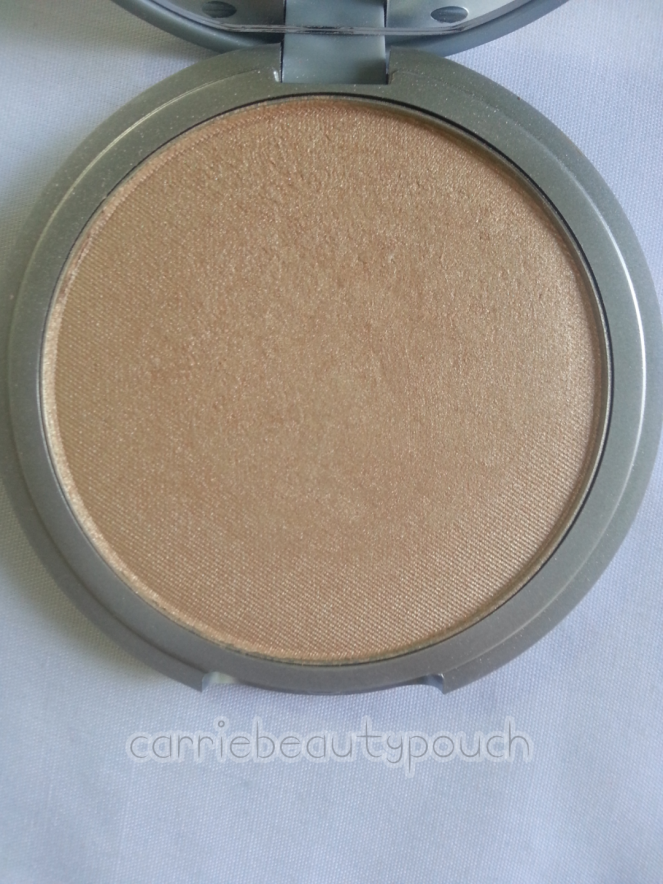 The Balm Mary-Lou Manizer Review and Swatches (3).png